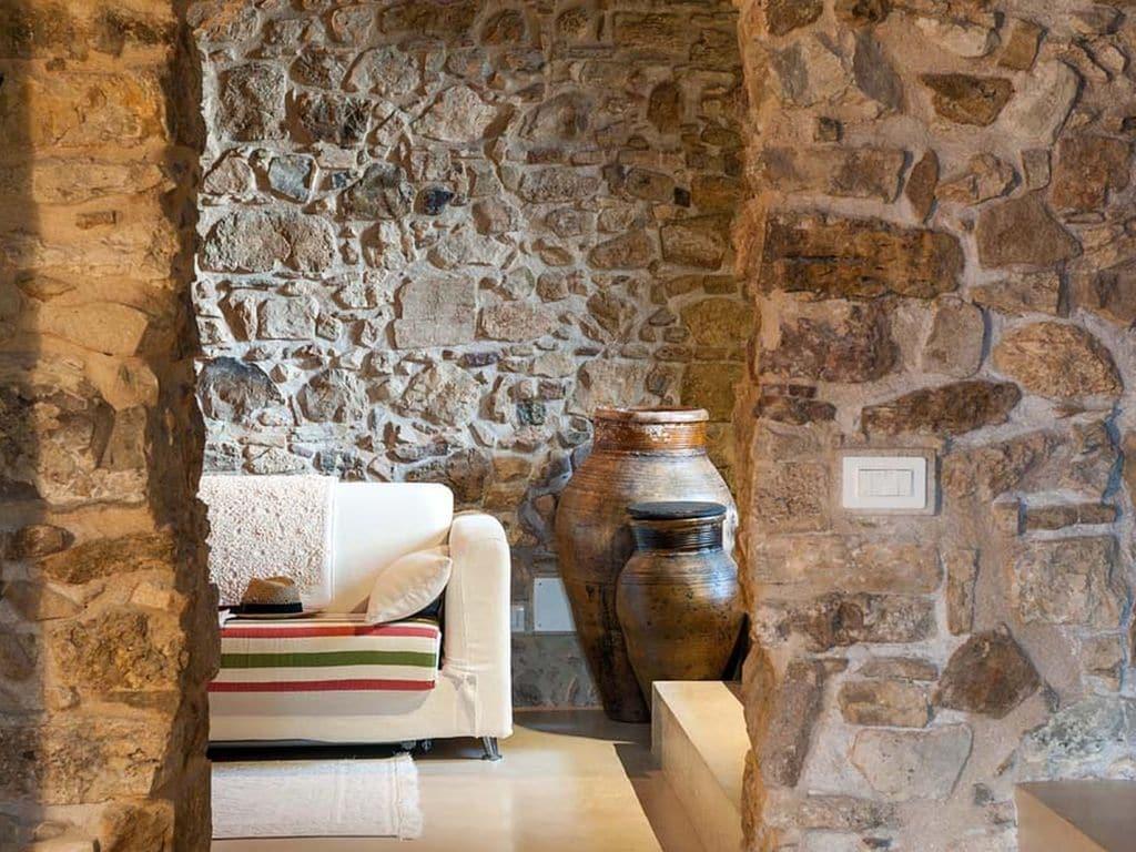Holiday house Baglio Maranzano - Marietta (2492211), Buseto Palizzolo, Trapani, Sicily, Italy, picture 26