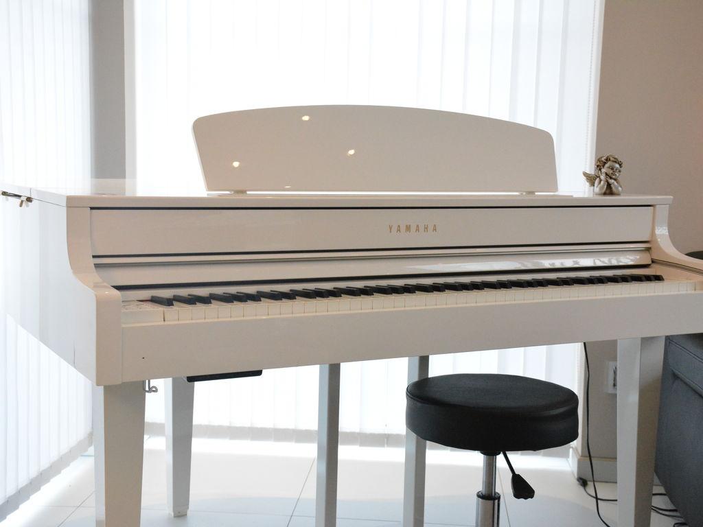Ferienhaus Le Piano Blanc (2471189), Beauraing, Namur, Wallonien, Belgien, Bild 9
