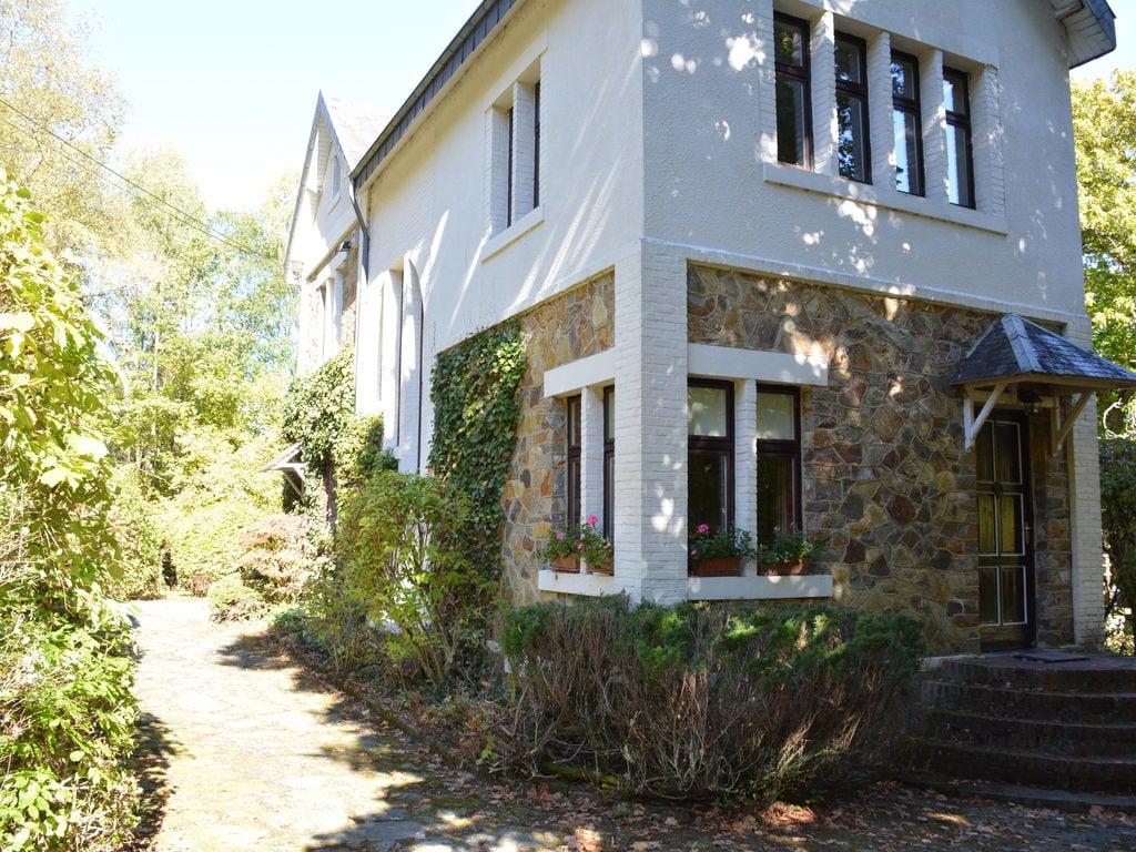 Ferienhaus Les Tilleuls (2508853), Libin, Luxemburg (BE), Wallonien, Belgien, Bild 3