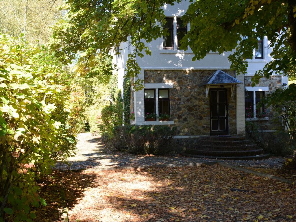 Ferienhaus Les Tilleuls (2508853), Libin, Luxemburg (BE), Wallonien, Belgien, Bild 5