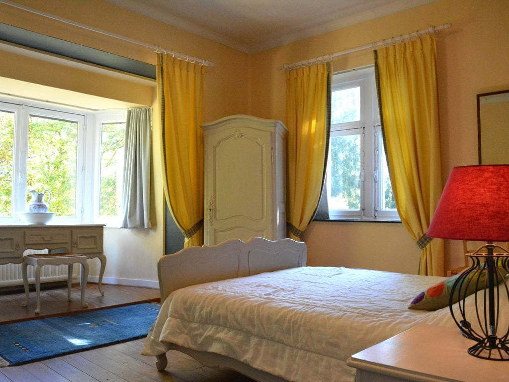 Ferienhaus Les Tilleuls (2508853), Libin, Luxemburg (BE), Wallonien, Belgien, Bild 21