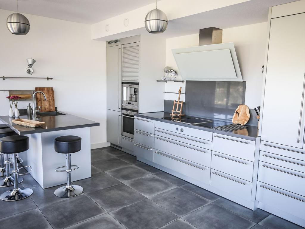 Ferienhaus Harderwold Villa Resort 314 (2472034), Zeewolde, , Flevoland, Niederlande, Bild 7