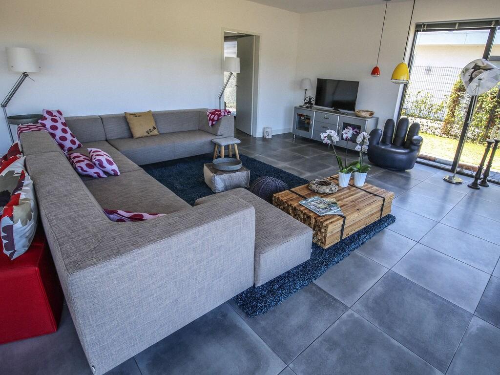 Ferienhaus Harderwold Villa Resort 314 (2472034), Zeewolde, , Flevoland, Niederlande, Bild 4