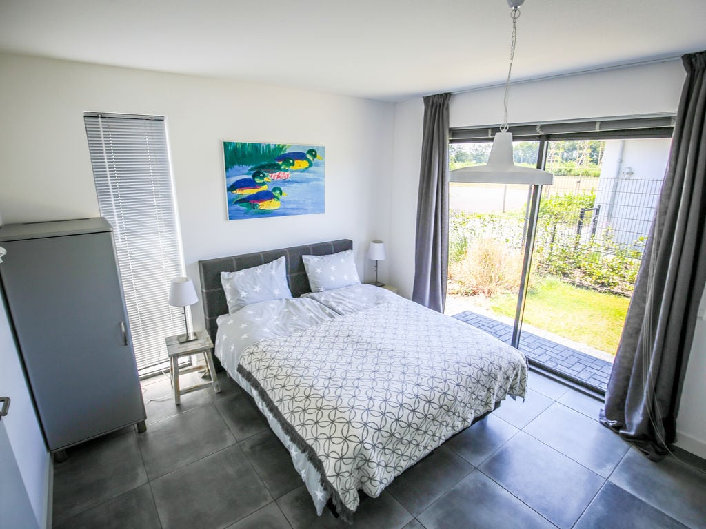 Ferienhaus Harderwold Villa Resort 314 (2472034), Zeewolde, , Flevoland, Niederlande, Bild 8