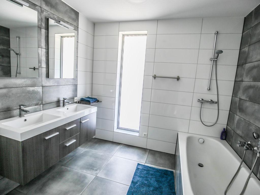 Ferienhaus Harderwold Villa Resort 314 (2472034), Zeewolde, , Flevoland, Niederlande, Bild 11