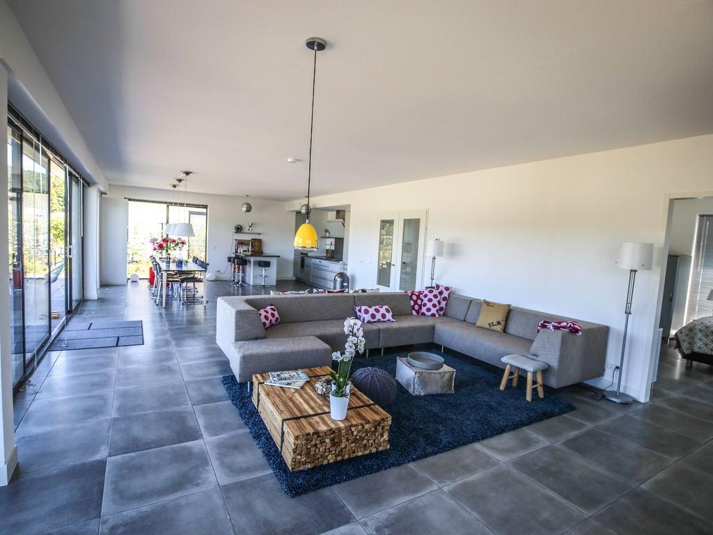 Ferienhaus Harderwold Villa Resort 314 (2472034), Zeewolde, , Flevoland, Niederlande, Bild 5