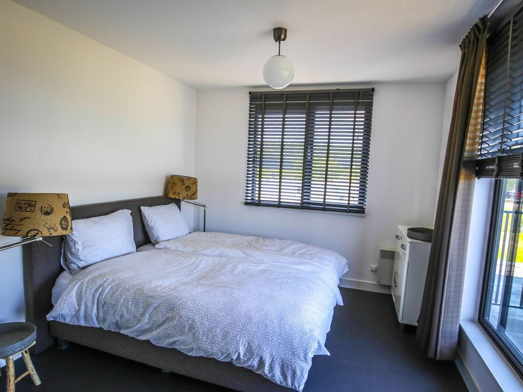 Ferienhaus Harderwold Villa Resort 314 (2472034), Zeewolde, , Flevoland, Niederlande, Bild 9