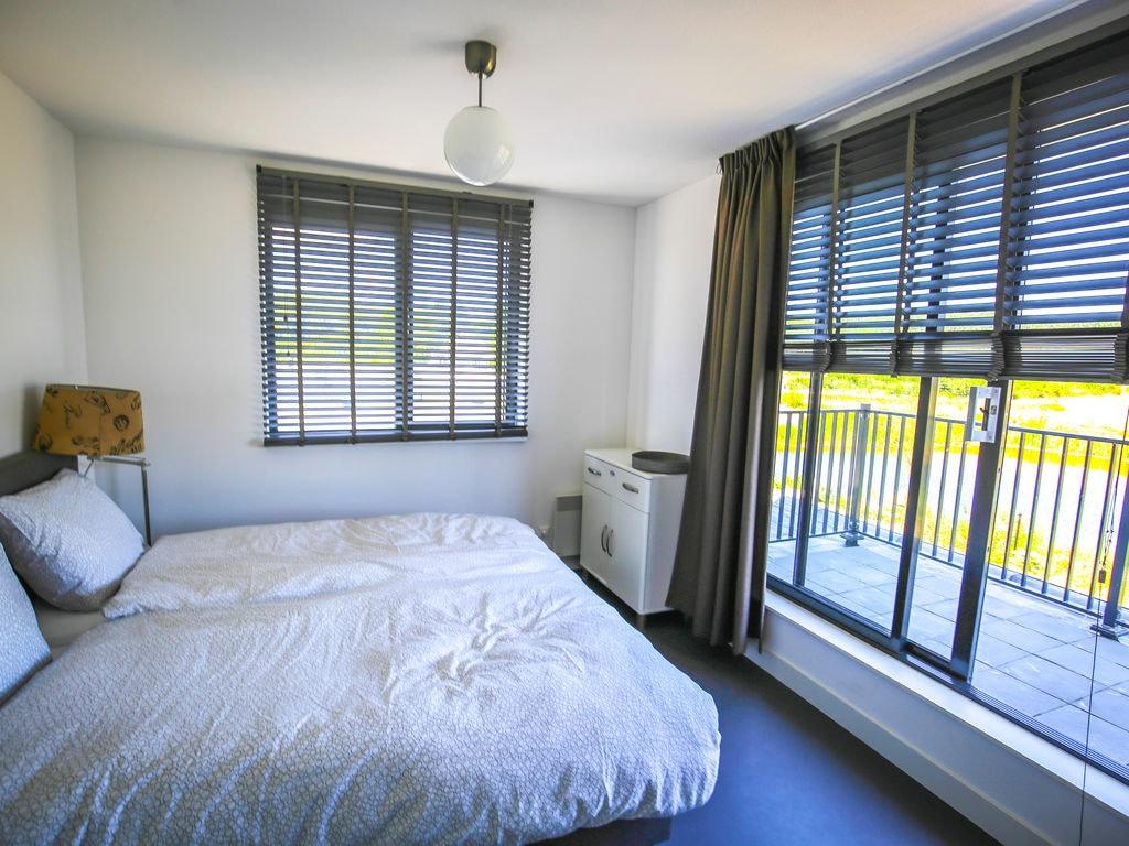 Ferienhaus Harderwold Villa Resort 314 (2472034), Zeewolde, , Flevoland, Niederlande, Bild 10