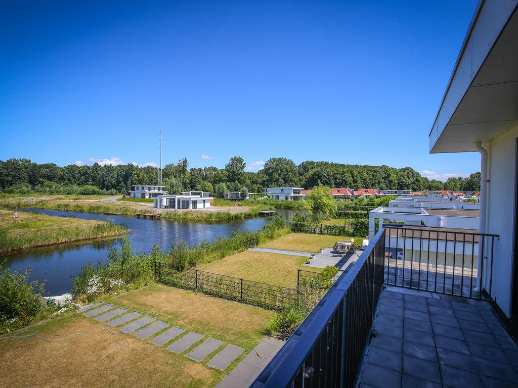 Ferienhaus Harderwold Villa Resort 314 (2472034), Zeewolde, , Flevoland, Niederlande, Bild 3
