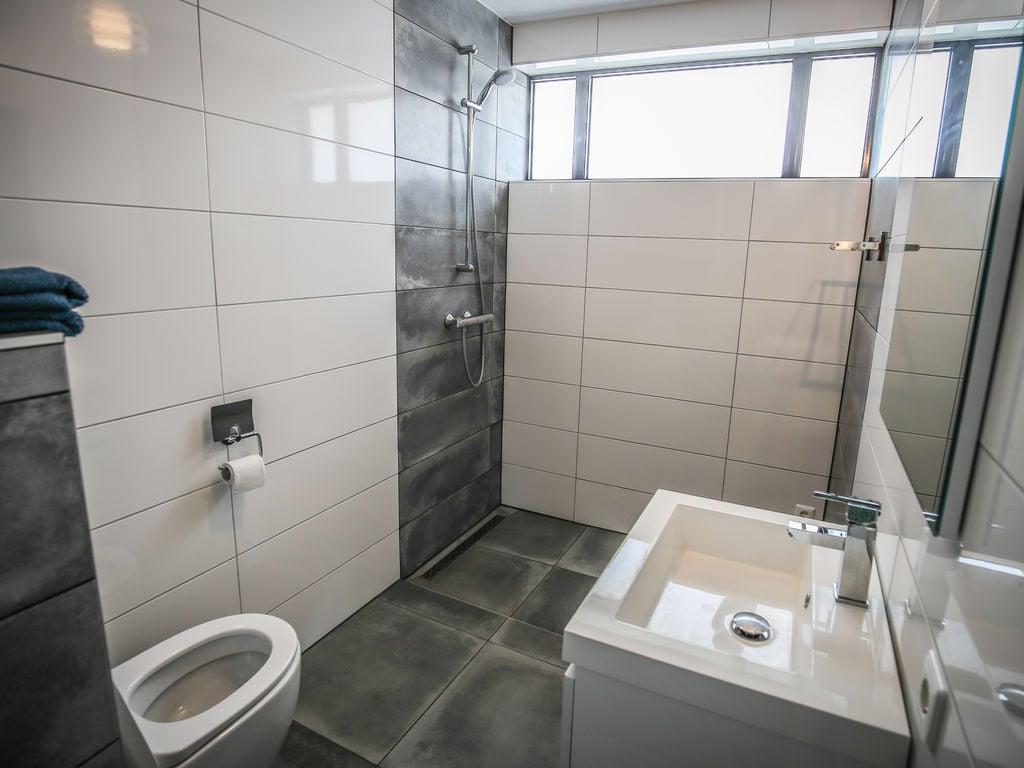 Ferienhaus Harderwold Villa Resort 314 (2472034), Zeewolde, , Flevoland, Niederlande, Bild 12