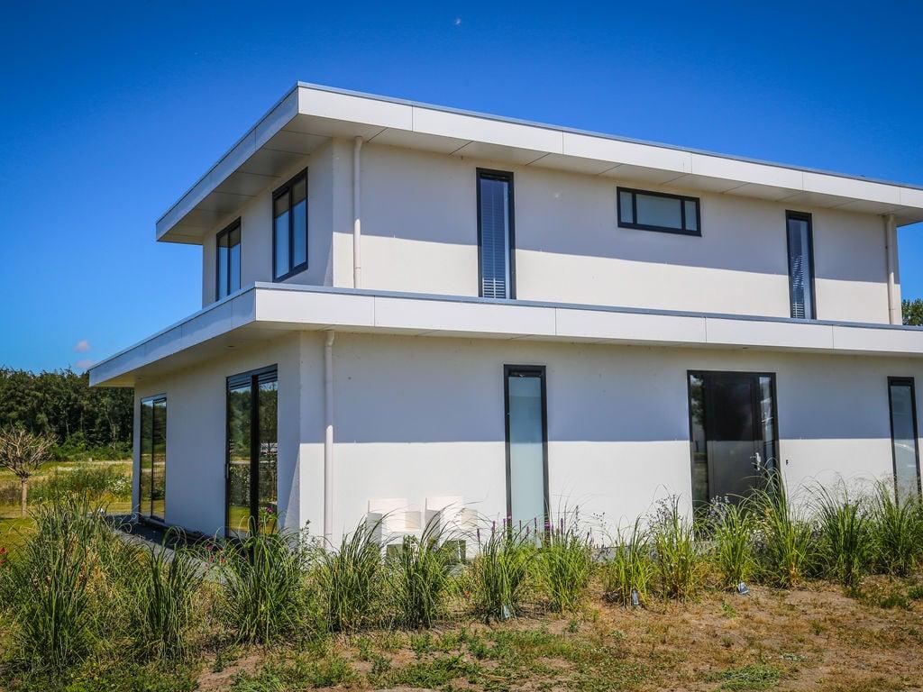 Ferienhaus Harderwold Villa Resort 314 (2472034), Zeewolde, , Flevoland, Niederlande, Bild 2