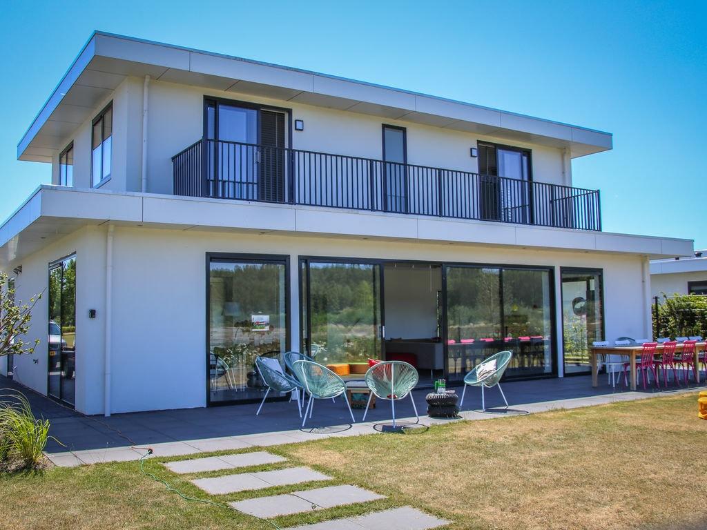 Ferienhaus Harderwold Villa Resort 314 (2472034), Zeewolde, , Flevoland, Niederlande, Bild 1