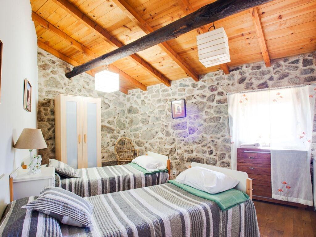 Ferienhaus Komfortables und gemütliches Bauernhaus mit Gartenin einer schönen Umgebung (2511707), Panton, Lugo, Galicien, Spanien, Bild 16