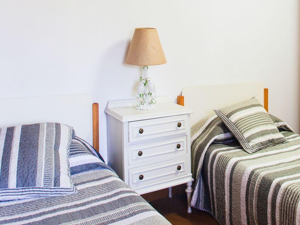 Ferienhaus Komfortables und gemütliches Bauernhaus mit Gartenin einer schönen Umgebung (2511707), Panton, Lugo, Galicien, Spanien, Bild 27
