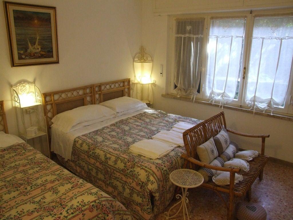 Holiday house in Marina di Castagneto Carducci in Strandnähe (1853818), Castagneto Carducci, Livorno, Tuscany, Italy, picture 14