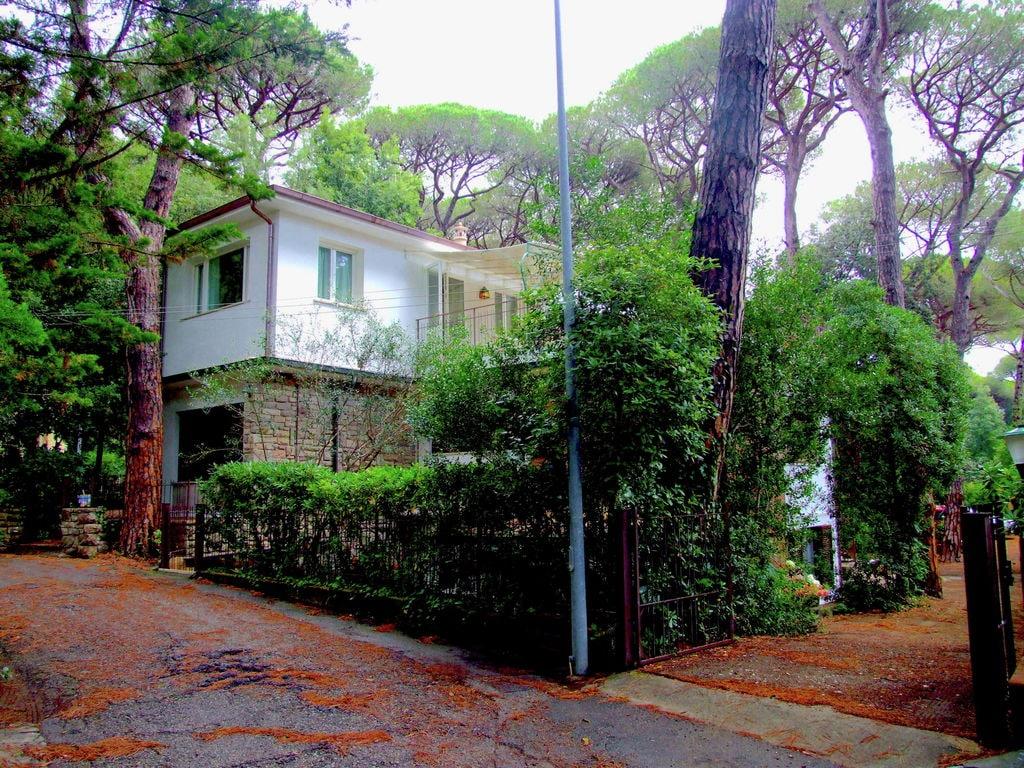 Holiday house in Marina di Castagneto Carducci in Strandnähe (1853818), Castagneto Carducci, Livorno, Tuscany, Italy, picture 3