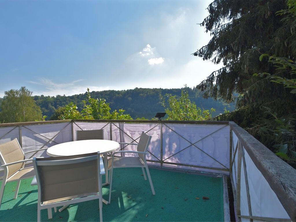 Ferienwohnung Passau (2471196), Passau, Bayerisches Golf- und Thermenland, Bayern, Deutschland, Bild 21