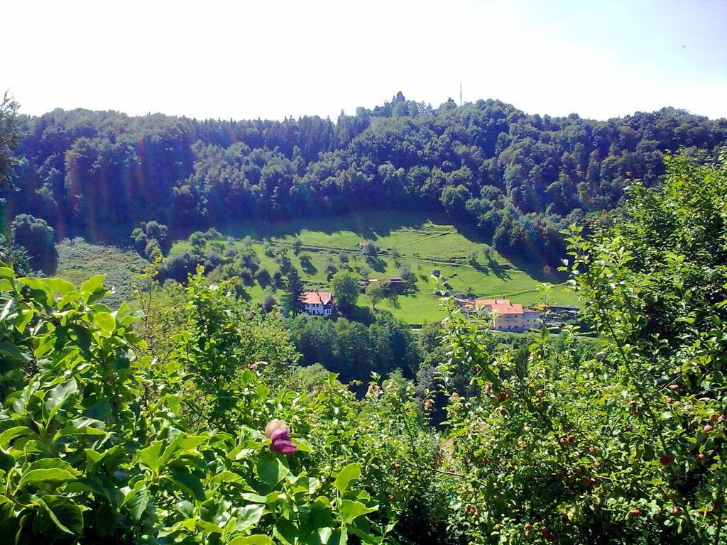 Ferienwohnung Passau (2471196), Passau, Bayerisches Golf- und Thermenland, Bayern, Deutschland, Bild 28