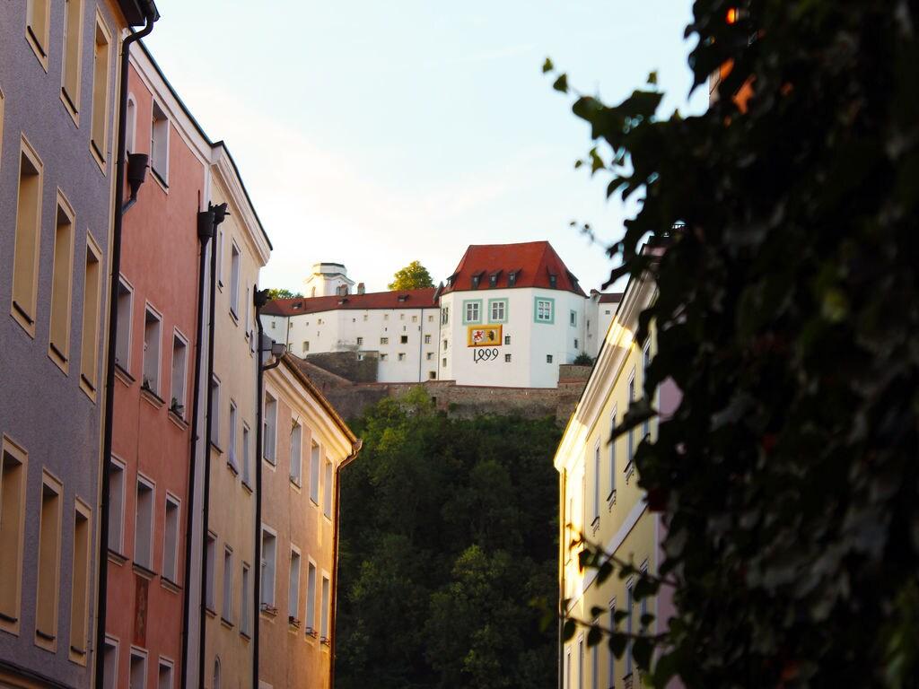Ferienwohnung Passau (2471196), Passau, Bayerisches Golf- und Thermenland, Bayern, Deutschland, Bild 30