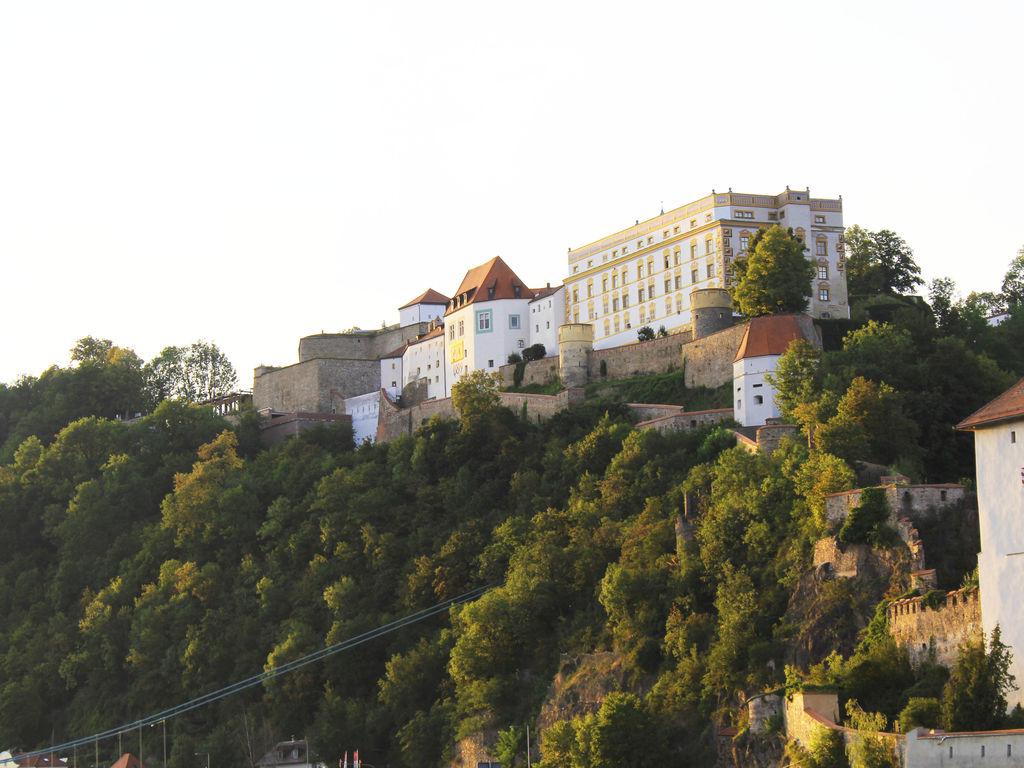 Ferienwohnung Passau (2471196), Passau, Bayerisches Golf- und Thermenland, Bayern, Deutschland, Bild 34