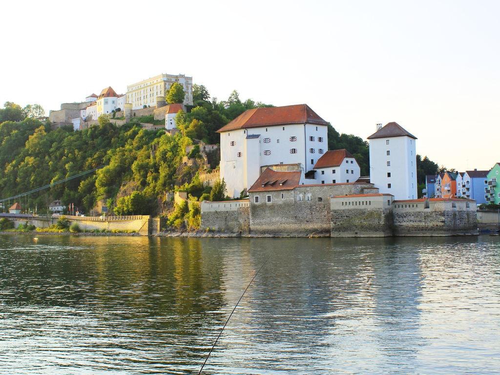 Ferienwohnung Passau (2471196), Passau, Bayerisches Golf- und Thermenland, Bayern, Deutschland, Bild 35