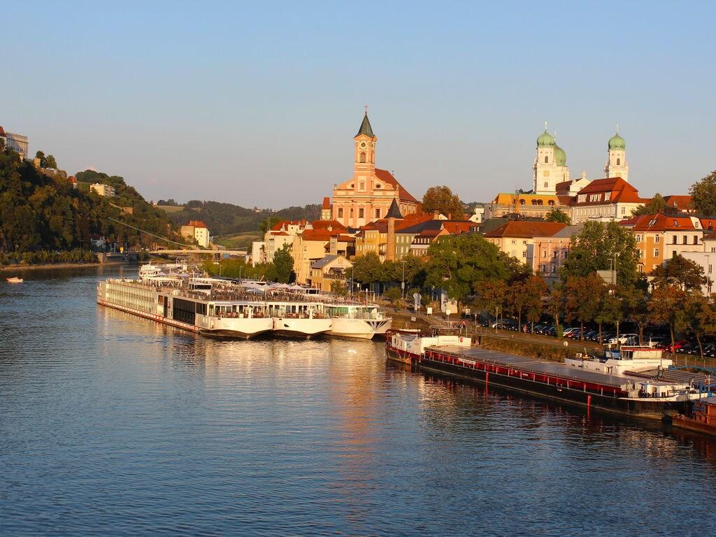 Ferienwohnung Passau (2471196), Passau, Bayerisches Golf- und Thermenland, Bayern, Deutschland, Bild 36