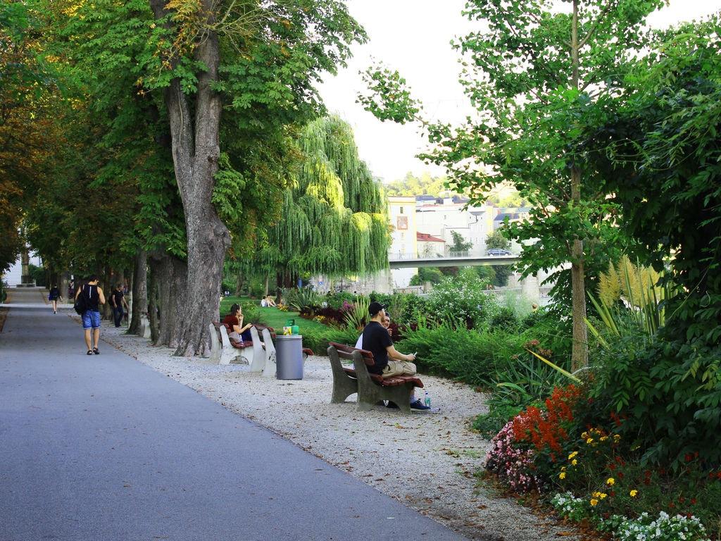 Ferienwohnung Passau (2471196), Passau, Bayerisches Golf- und Thermenland, Bayern, Deutschland, Bild 38