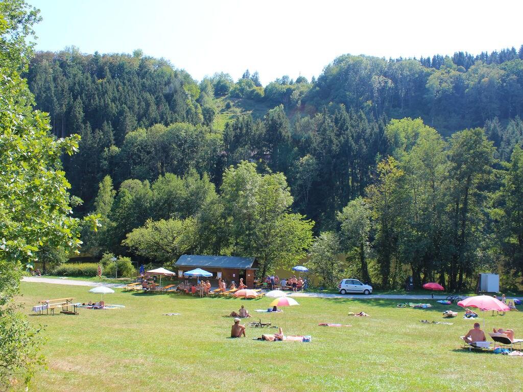 Ferienwohnung Passau (2471196), Passau, Bayerisches Golf- und Thermenland, Bayern, Deutschland, Bild 31