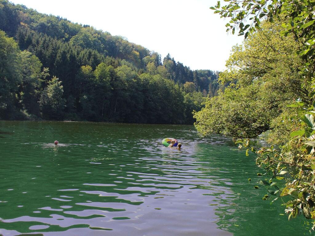 Ferienwohnung Passau (2471196), Passau, Bayerisches Golf- und Thermenland, Bayern, Deutschland, Bild 32