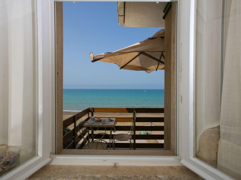 Holiday house in Marina di Castagneto Carducci mit Strandblick (1853826), Castagneto Carducci, Livorno, Tuscany, Italy, picture 27