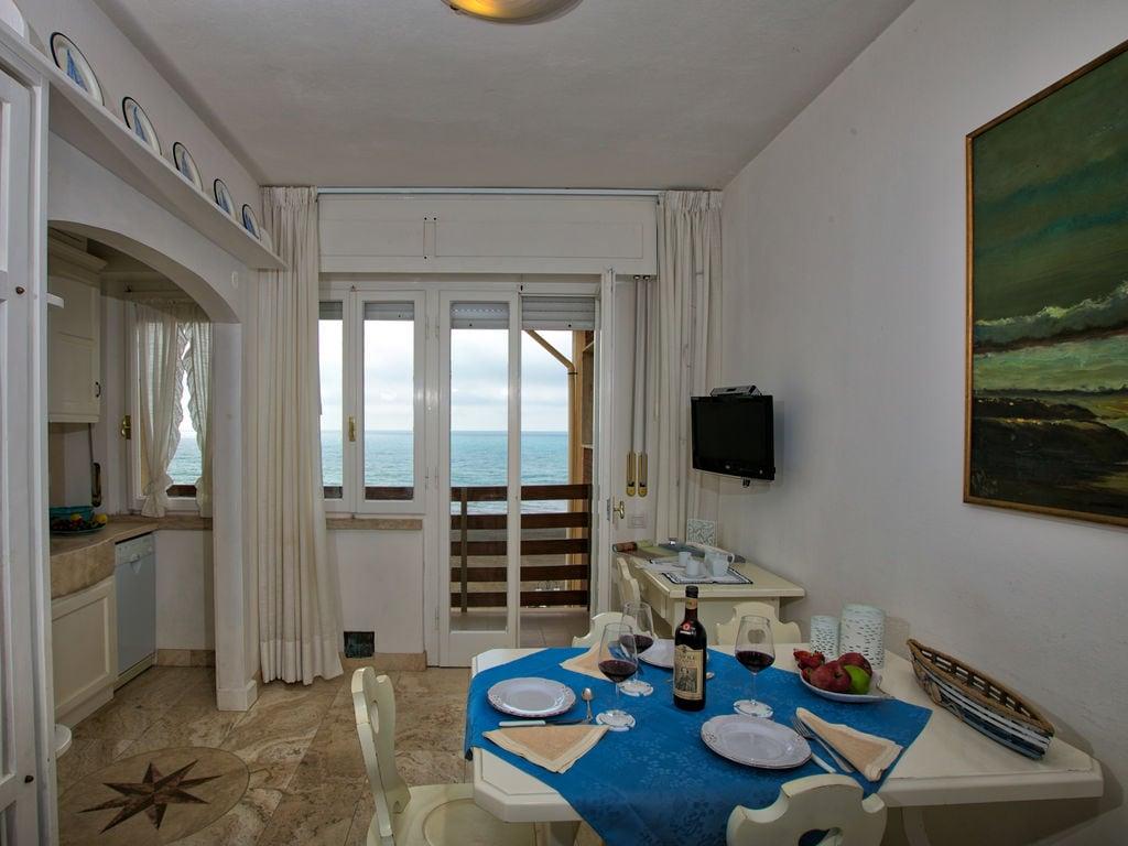 Holiday house in Marina di Castagneto Carducci mit Strandblick (1853826), Castagneto Carducci, Livorno, Tuscany, Italy, picture 17