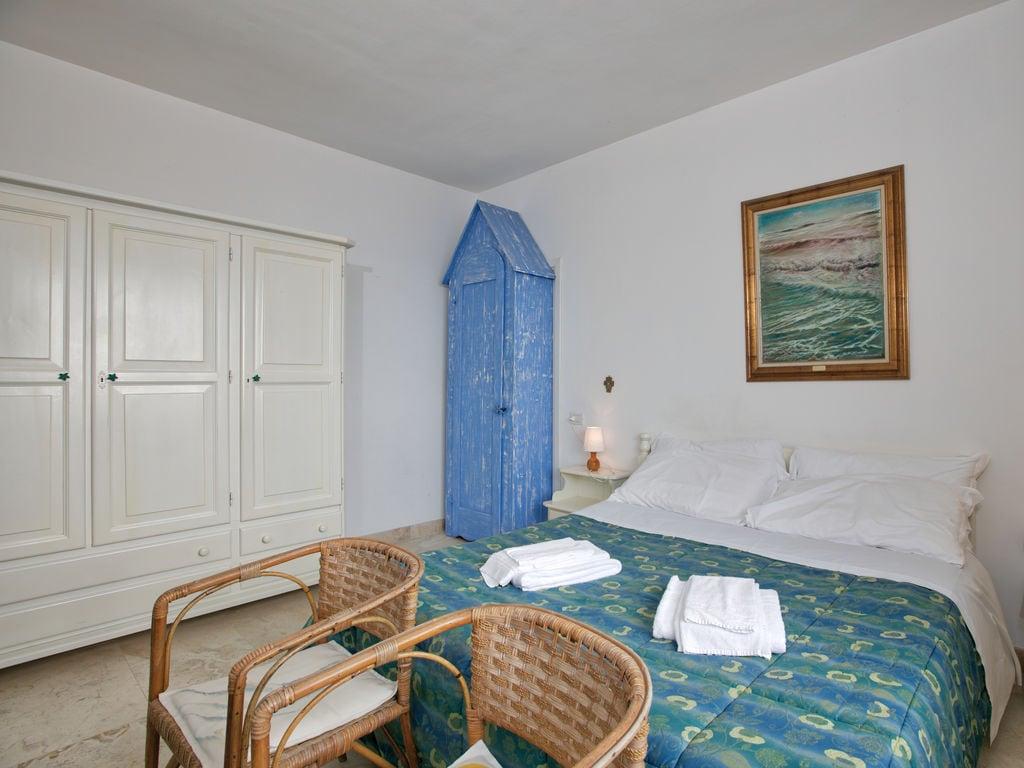 Holiday house in Marina di Castagneto Carducci mit Strandblick (1853826), Castagneto Carducci, Livorno, Tuscany, Italy, picture 22
