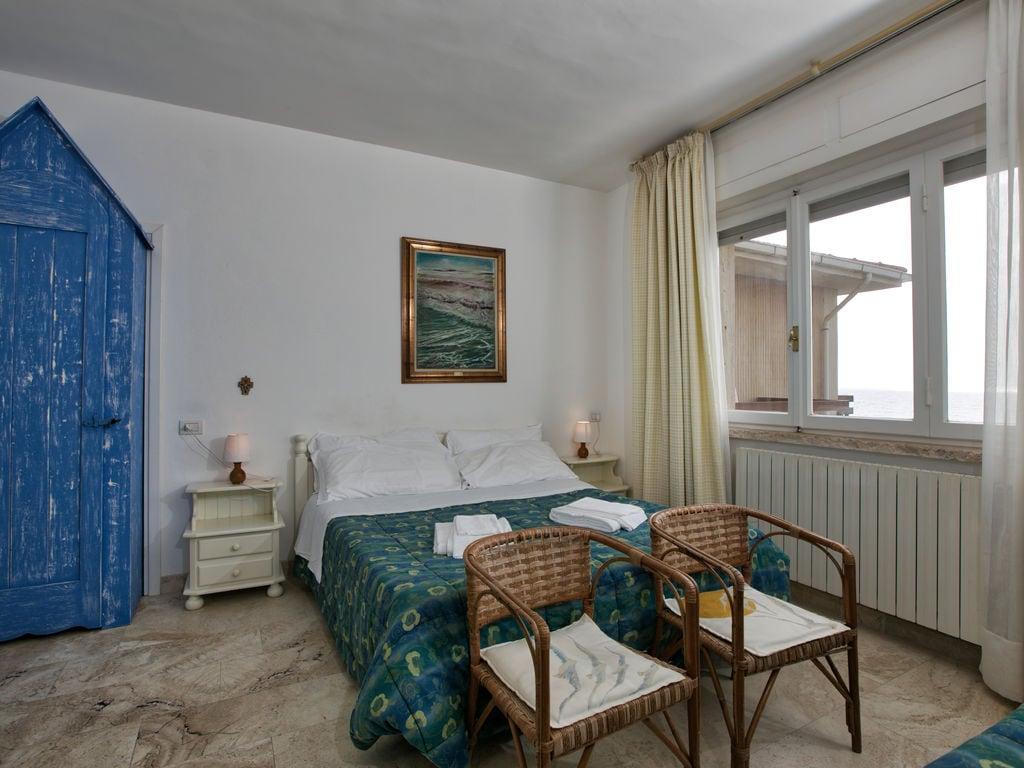 Holiday house in Marina di Castagneto Carducci mit Strandblick (1853826), Castagneto Carducci, Livorno, Tuscany, Italy, picture 23