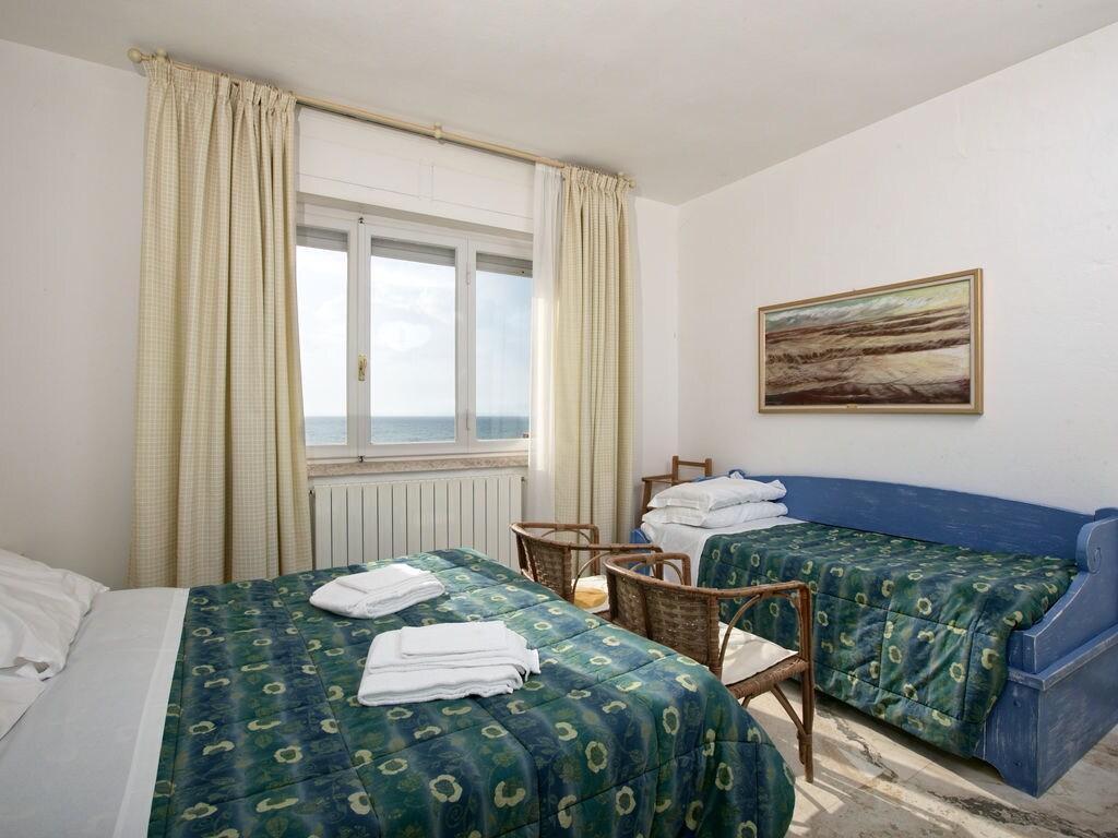 Holiday house in Marina di Castagneto Carducci mit Strandblick (1853826), Castagneto Carducci, Livorno, Tuscany, Italy, picture 4