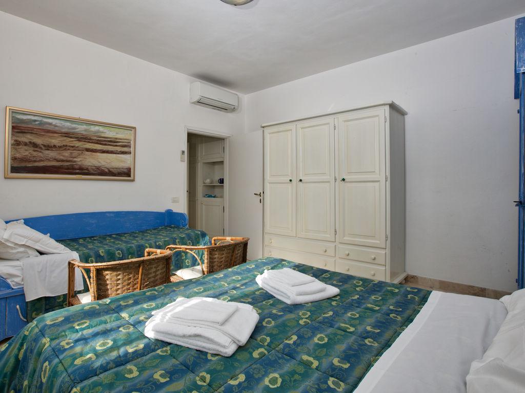 Holiday house in Marina di Castagneto Carducci mit Strandblick (1853826), Castagneto Carducci, Livorno, Tuscany, Italy, picture 24