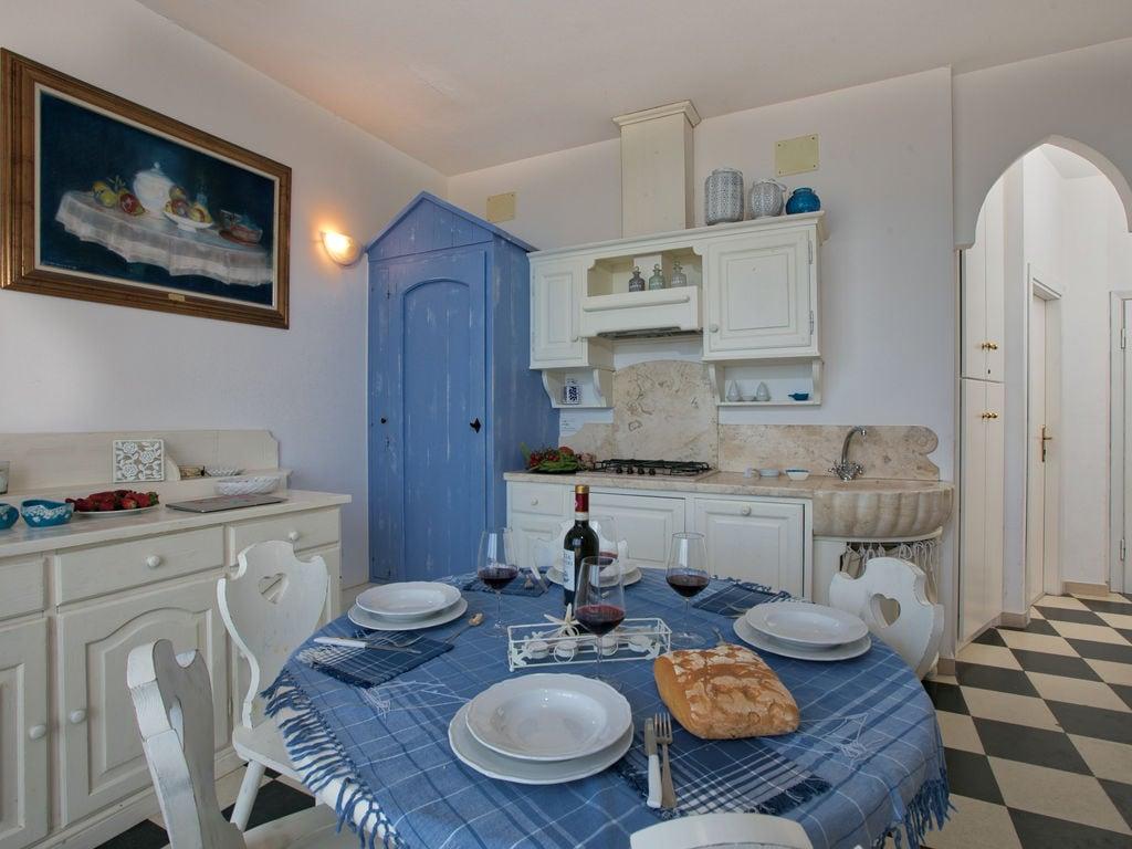 Holiday house in Marina di Castagneto Carducci in Strandnähe (1853800), Castagneto Carducci, Livorno, Tuscany, Italy, picture 15
