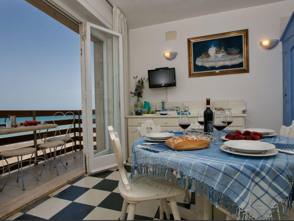 Holiday house in Marina di Castagneto Carducci in Strandnähe (1853800), Castagneto Carducci, Livorno, Tuscany, Italy, picture 12