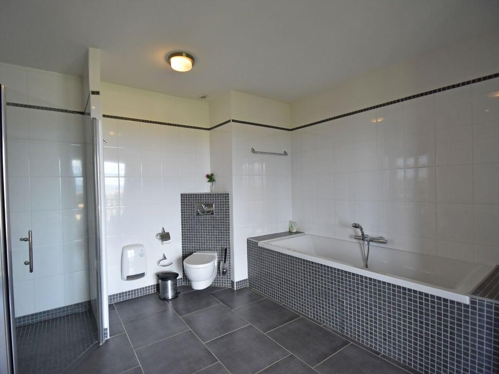 Maison de vacances Moderne Villa in Montbrun-des-Corbières mit eigenem Pool (2519962), Azille, Aude intérieur, Languedoc-Roussillon, France, image 23