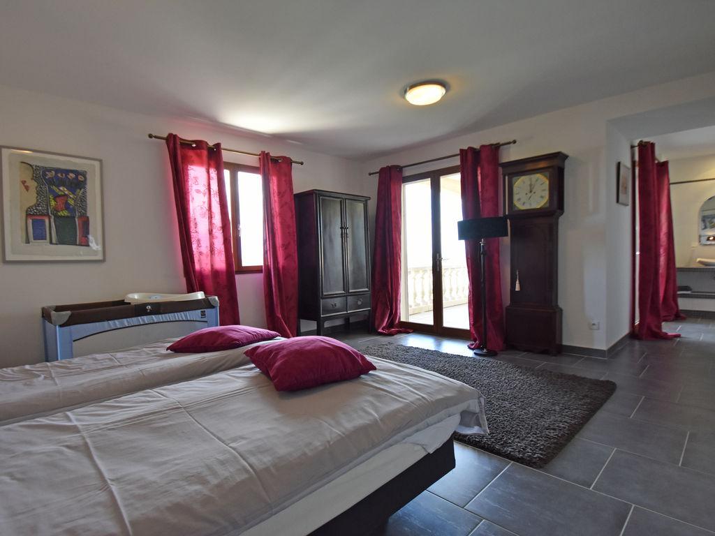Maison de vacances Moderne Villa in Montbrun-des-Corbières mit eigenem Pool (2519962), Azille, Aude intérieur, Languedoc-Roussillon, France, image 17
