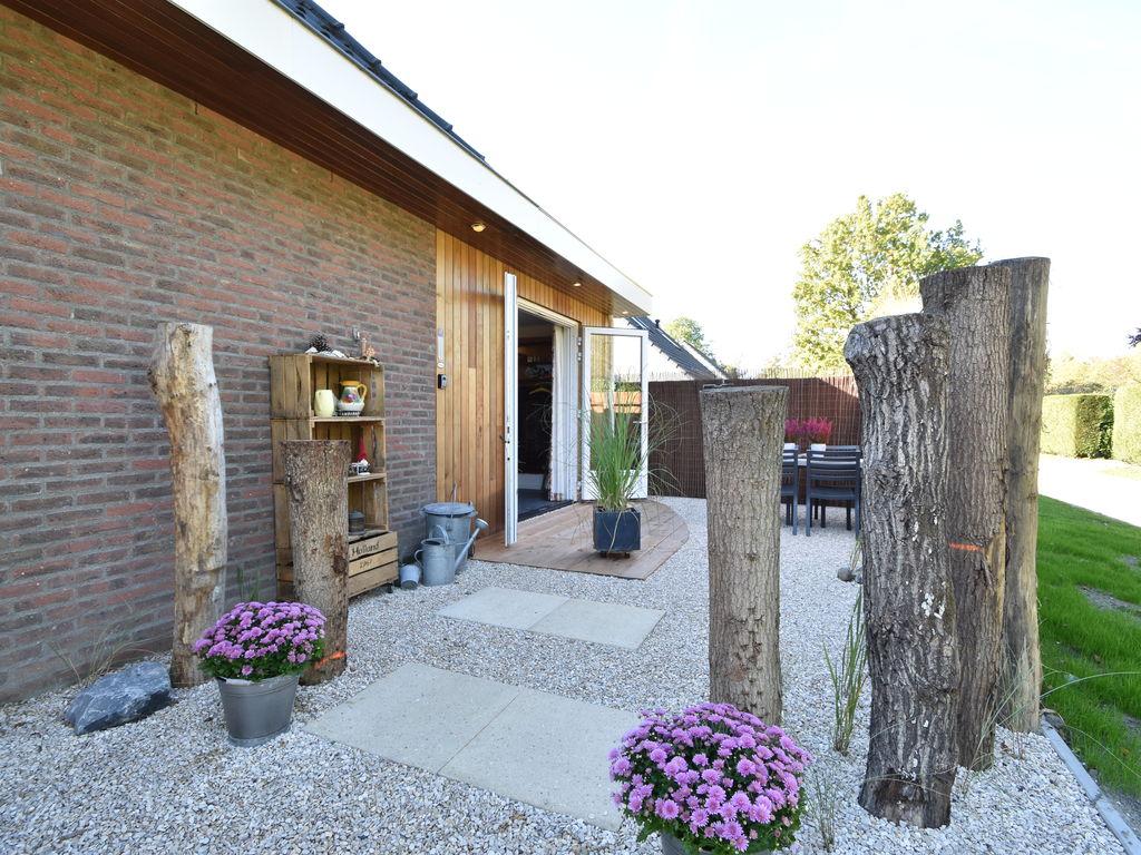 Ferienhaus Vintage-Ferienhaus am Veerse-See in Kamperland (2509447), Stroodorp, , Seeland, Niederlande, Bild 7