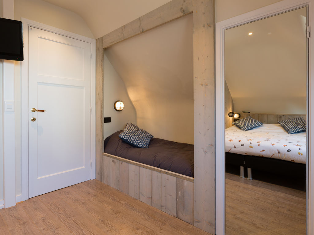 Ferienhaus Villa Mare (2531165), Koksijde, Westflandern, Flandern, Belgien, Bild 13