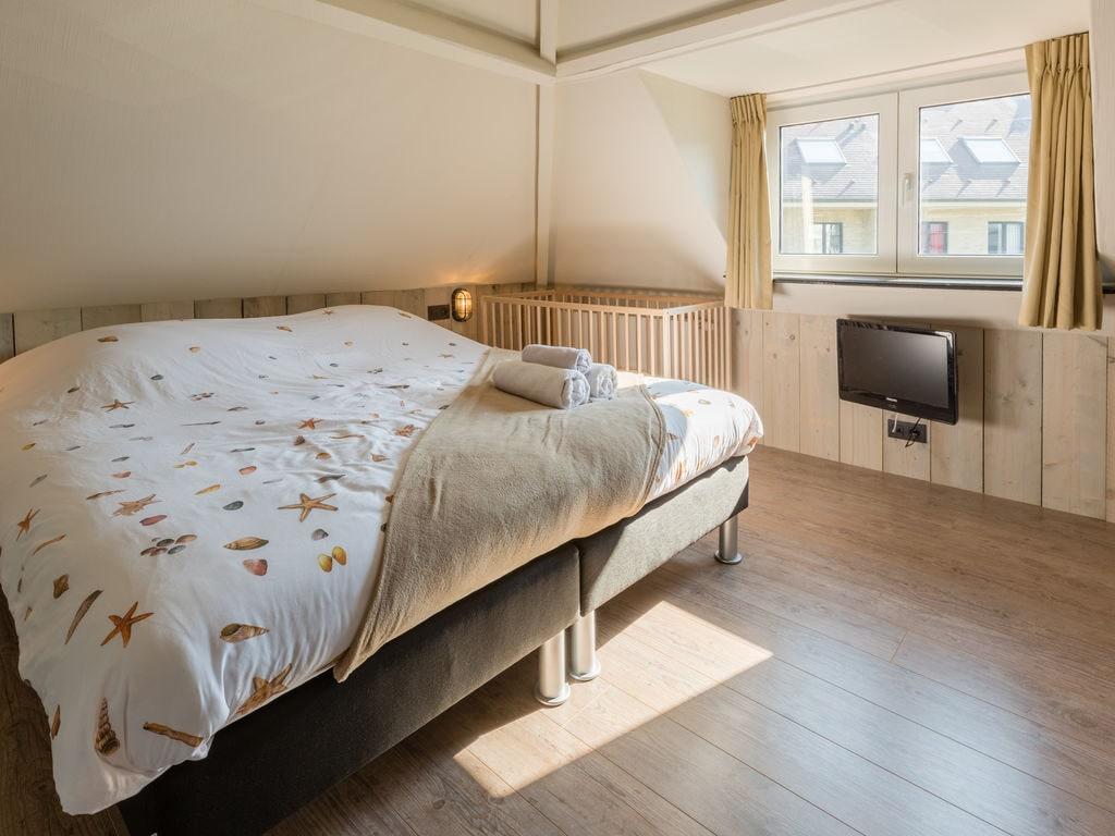 Ferienhaus Villa Mare (2531165), Koksijde, Westflandern, Flandern, Belgien, Bild 12