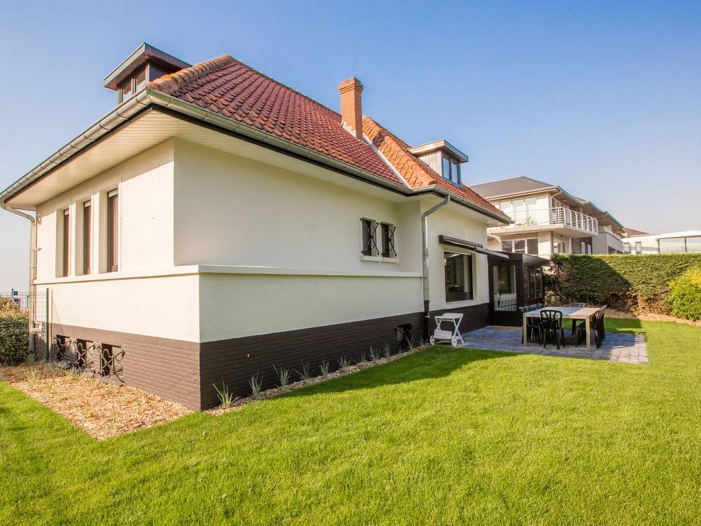 Ferienhaus Villa Mare (2531165), Koksijde, Westflandern, Flandern, Belgien, Bild 17
