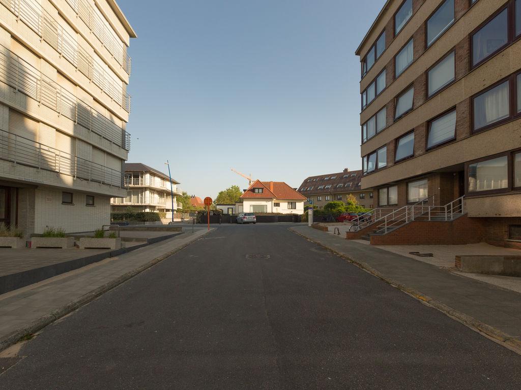 Ferienhaus Villa Mare (2531165), Koksijde, Westflandern, Flandern, Belgien, Bild 23