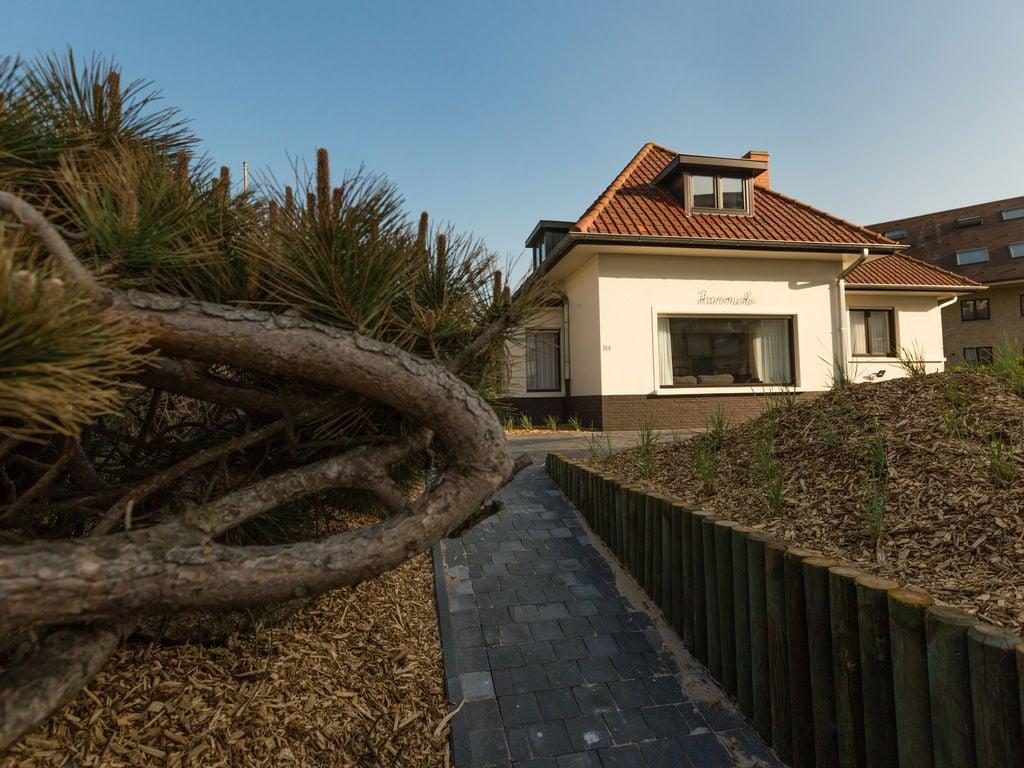 Ferienhaus Villa Mare (2531165), Koksijde, Westflandern, Flandern, Belgien, Bild 18