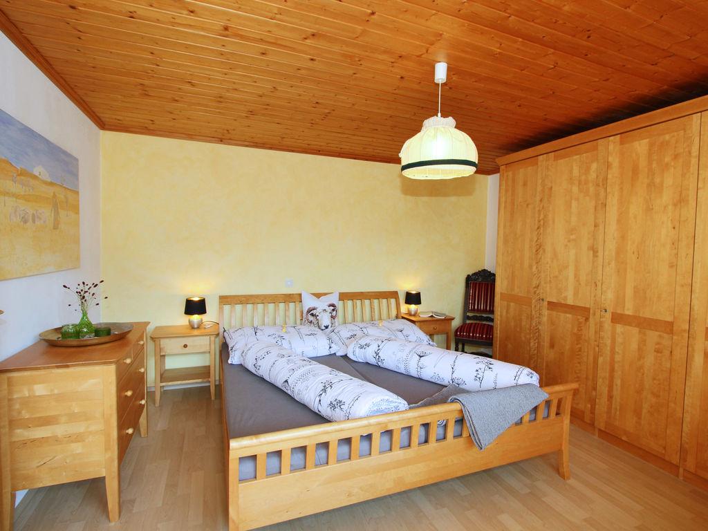 Appartement de vacances Schwärzler (2485287), Bartholomäberg, Montafon, Vorarlberg, Autriche, image 9