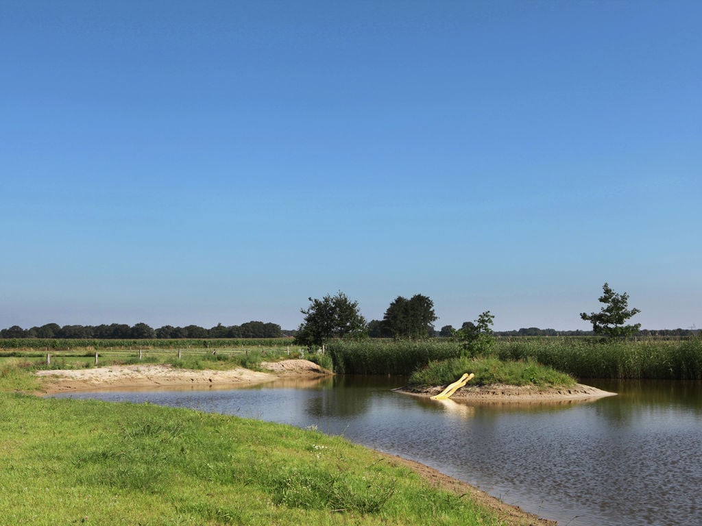 Ferienhaus Bungalow Bosrijk (2537972), Lochem, Achterhoek, Gelderland, Niederlande, Bild 33