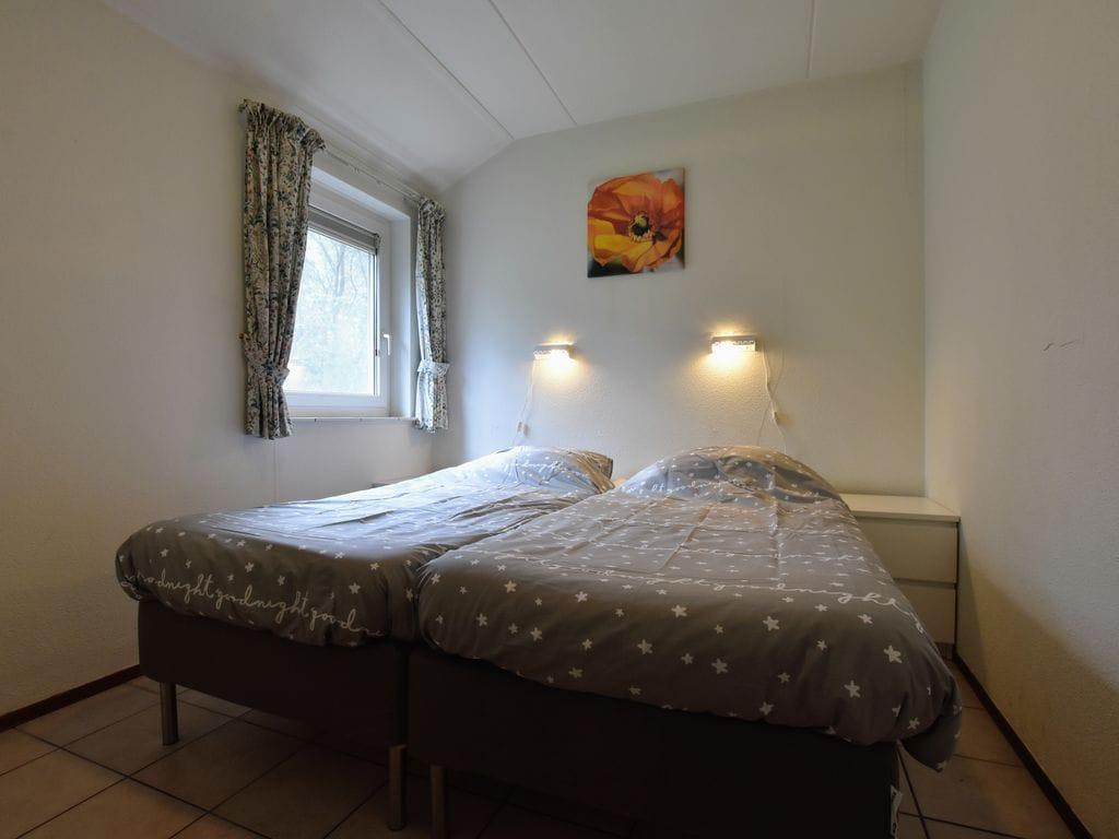 Ferienhaus Bungalow Bosrijk (2537972), Lochem, Achterhoek, Gelderland, Niederlande, Bild 18