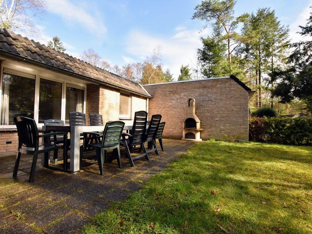 Ferienhaus Bungalow Bosrijk (2537972), Lochem, Achterhoek, Gelderland, Niederlande, Bild 30