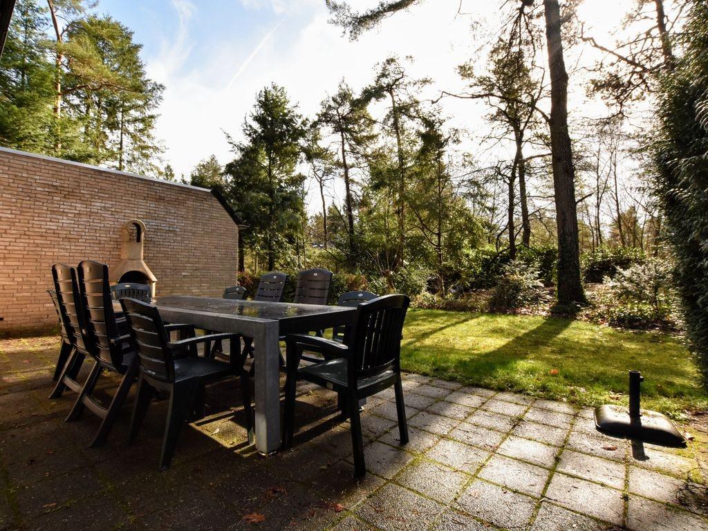 Ferienhaus Bungalow Bosrijk (2537972), Lochem, Achterhoek, Gelderland, Niederlande, Bild 31
